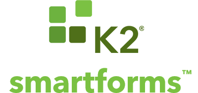 K2 smartforms integration